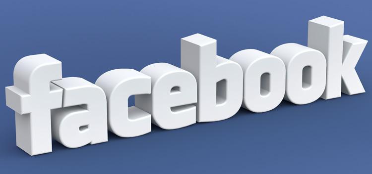 การตลาดผ่านทางเฟสบุ๊ค