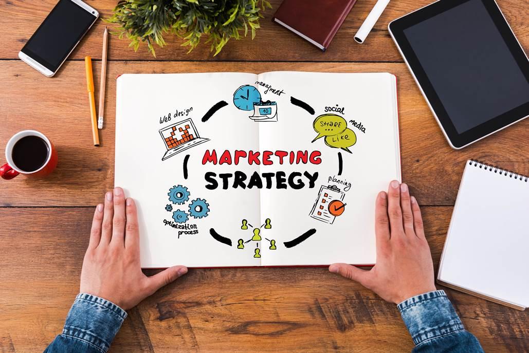 ธุรกิจขนาดเล็กต้องทำการตลาดออนไลน์อย่างไร