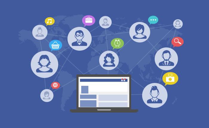 6 สิ่งห้ามข้าม ในการตลาดออนไลน์ ปี 2018