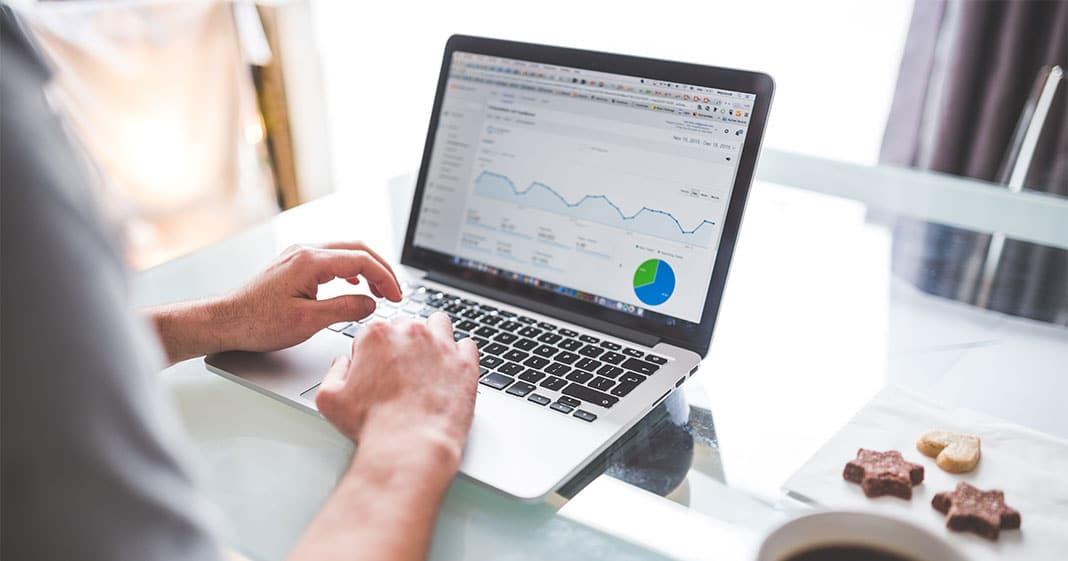 การตลาดออนไลน์ สำเร็จได้ในยุคไทยแลนด์ 4.0