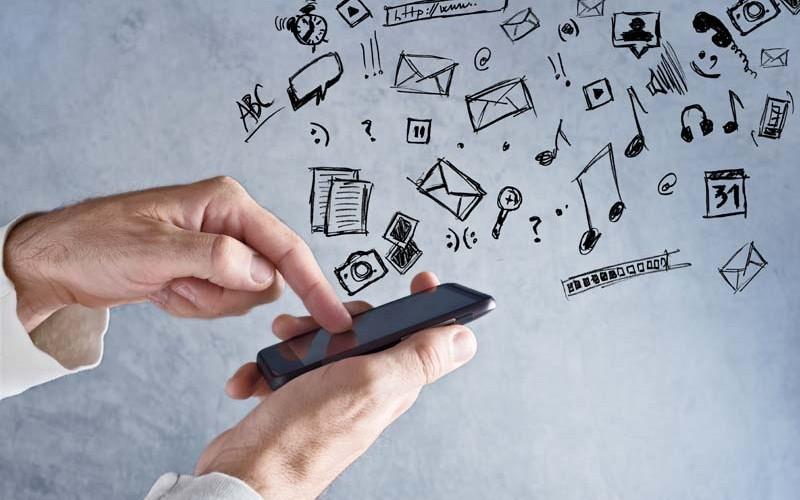 6 เทคนิคการตลาดออนไลน์ สำเร็จได้