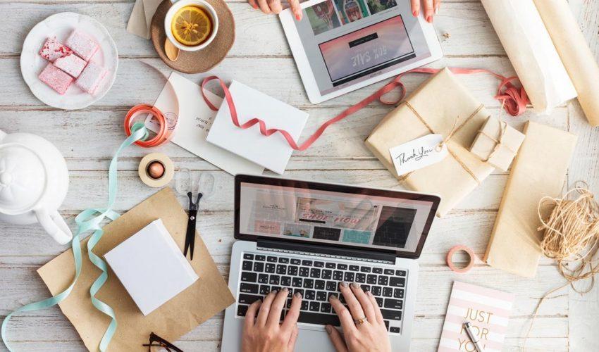 8 สิ่งต้องมี เป็นเจ้าแห่งการตลาดออนไลน์