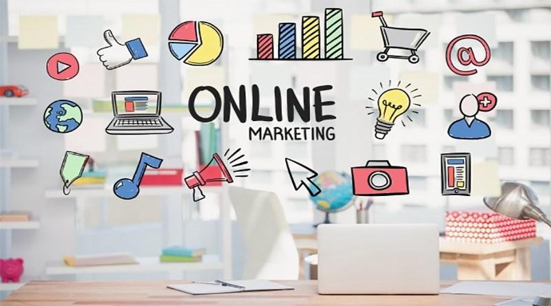 กลยุทธ์การตลาดออนไลน์ที่ธุรกิจสตาร์ทอัพควรรู้