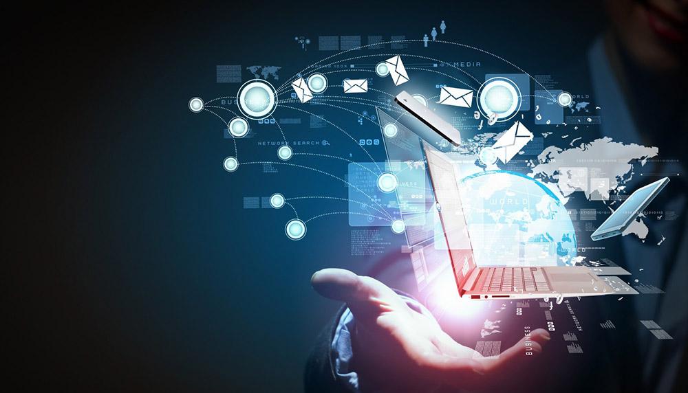 เทรนด์การตลาดออนไลน์มาแรงในปี 2020