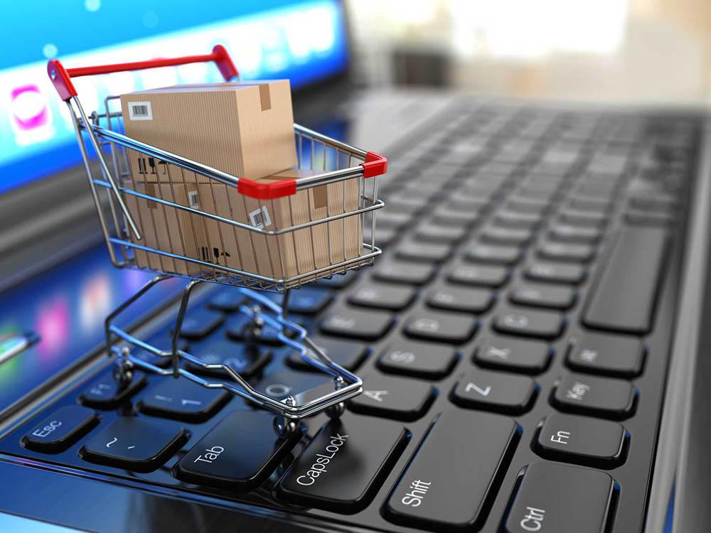 คำแนะนำเมื่อขายของในโลกของออนไลน์