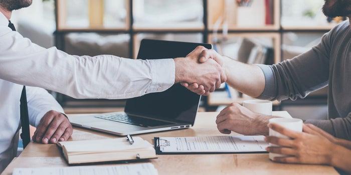 5 เทคนิคสู่ความสำเร็จในธุรกิจระดับมืออาชีพ