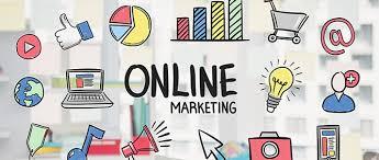 เรื่องที่ควรรู้เกี่ยวกับการตลาดออนไลน์
