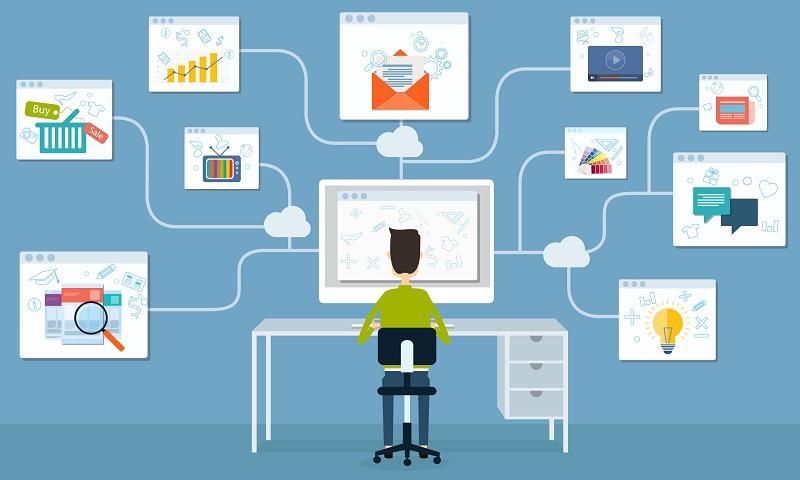 สุดยอด 3 วิธีทำการตลาดออนไลน์ที่เจ้าของธุรกิจต้องรู้