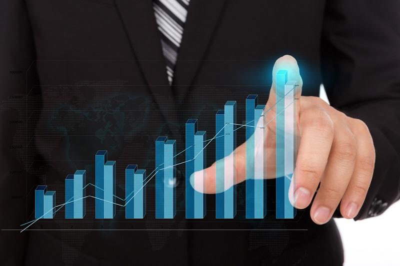 ทำการตลาดออนไลน์อย่างไรให้ปัง ช่วยสร้างแบรนด์ติดตลาด