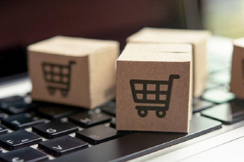 5 เทรนด์การตลาดออนไลน์มาแรงในยุค 2021