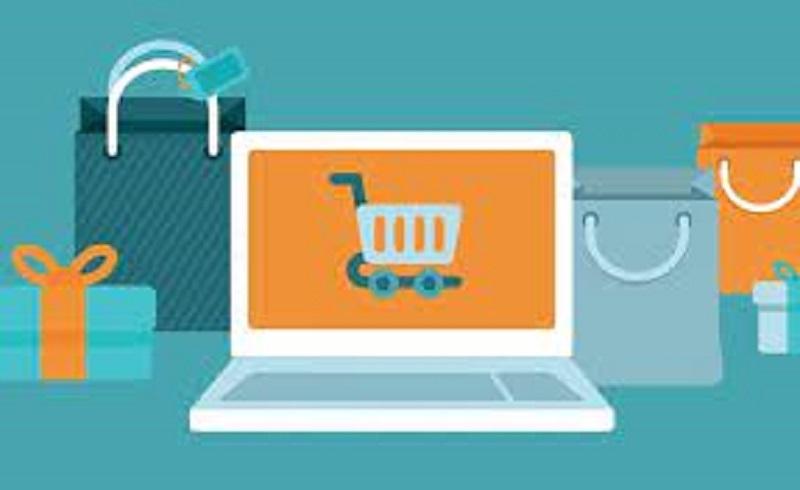 การตลาดออนไลน์คืออะไร ทำอย่างไรให้ปัง